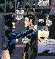 Zatanna-and-Batman