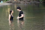 Elena & Damon Promotional Pic (27)