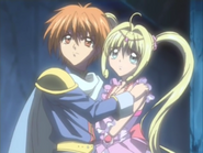 Lucia & Kaito S1E52 (6)