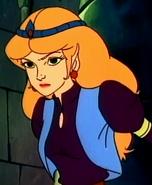 Zelda (animated series)