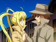 Lucia & Kaito Dream S1E40 (1)