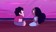 Steven Universe Alone Together 043
