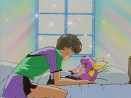 Momoko & Yousuke E2 (8)