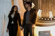 Elena & Damon Promotional Pic (12)