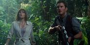 Jurassic-world-movie-screencaps.com-8600