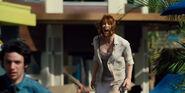 Jurassic-world-movie-screencaps.com-9716