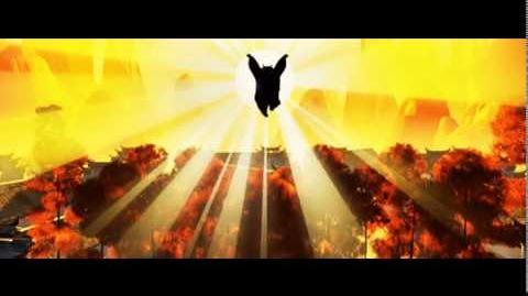 Kung Fu Panda 3 Trailer 1, 2, & 3