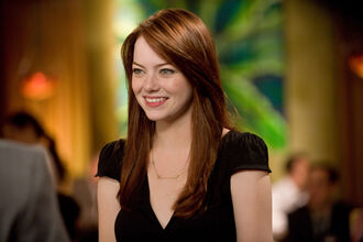 Crazy-stupid-love-emma-stone