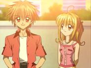 Lucia & Kaito S1E5 (9)