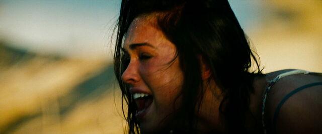 File:Transformers-revenge-movie-screencaps.com-15788.jpg