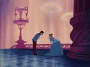 Cinderella-disneyscreencaps.com-5863