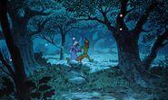 Robin Hood & Maid Marian (24)