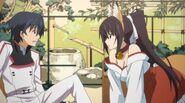 Ichika & Houki S2E5 (3)