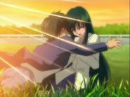 Rina & Masahiro S2E4 (1)