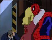 Spider-Man & Felicia S1E6 (2)