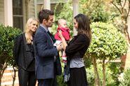 Hayley & Elijah (4)