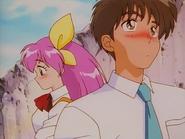 Momoko & Yousuke E23 (2)
