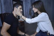 Cat & Vincent S1Promotional Pic (1)