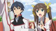 Ichika & Rin S1E3 (4)