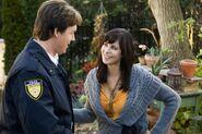 Case & Jake Movie 2