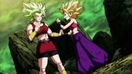 Dragon-Ball-Super-Episode-114-0047-Caulifla