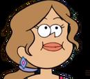 Melody (Gravity Falls)