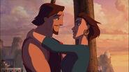 Sinbad & Marina (10)