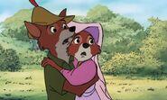 Robin Hood & Maid Marian (12)