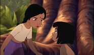 Jungle-book2-disneyscreencaps.com-6022