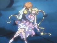Lucia & Kaito S1E52 (1)