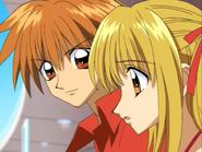 Lucia & Kaito S1E5 (5)