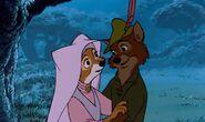 Robin Hood & Maid Marian (37)