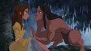 Tarzan-disneyscreencaps.com-4634