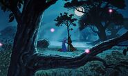 Robin Hood & Maid Marian (28)