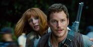 Jurassic-world-movie-screencaps.com-9335