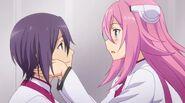 Ayato & Julis S1E12 (3)