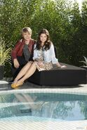 Christopher & Jessica Promotional Pic (1)