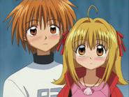 Lucia & Kaito S1E44 (5)