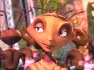 Princess Bala
