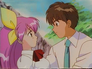 Momoko & Yousuke E23 (1)