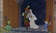 Robin Hood & Maid Marian (45)