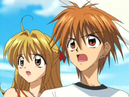 Lucia & Kaito S1E31 (2)