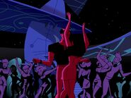 Batman Beyond Return of Joker Screenshot 0335