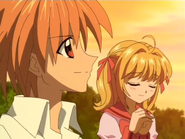 Lucia & Kaito S1E46 (11)