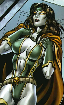3572259-gamora (earth-616) 005