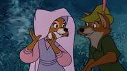 Robin Hood & Maid Marian (42)