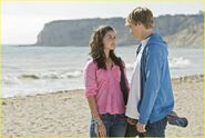 Christopher & Jessica Promotional Pic (10)