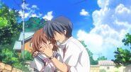 Tomoya & Nagisa S1E23 (5)