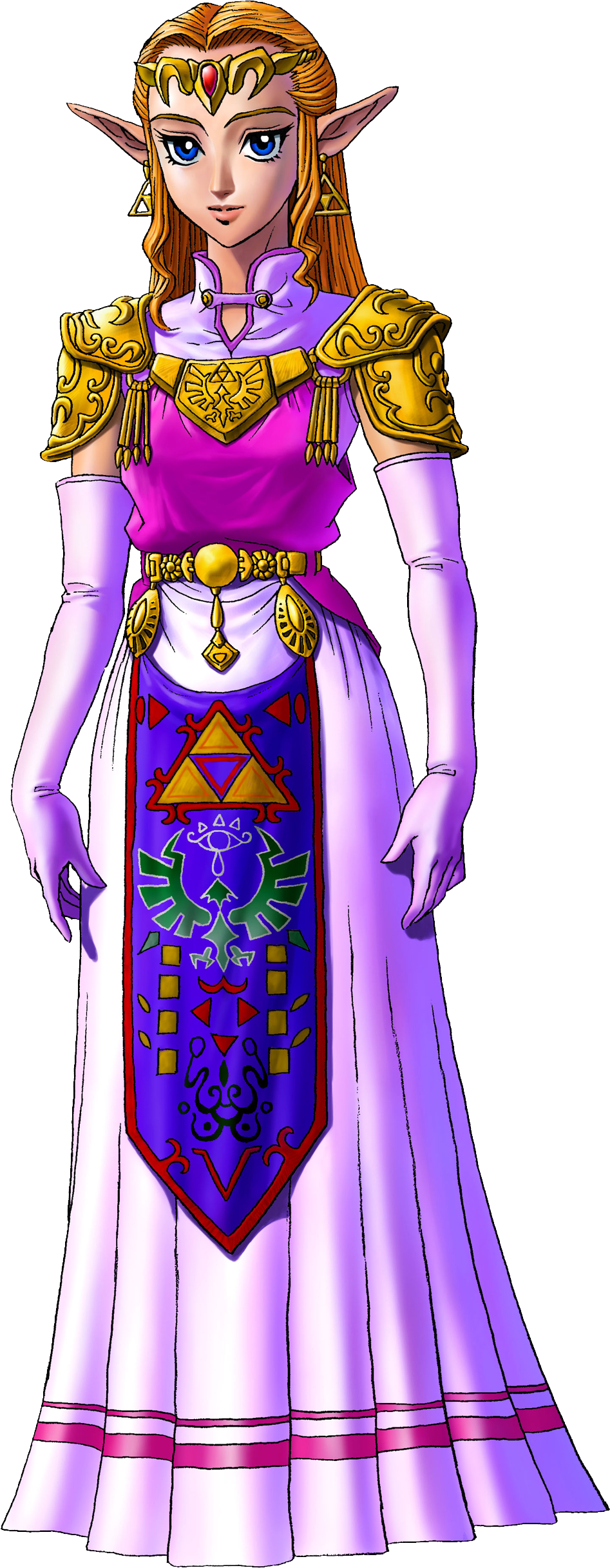 princess zelda love interest wiki fandom powered by wikia