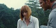Jurassic-world-movie-screencaps.com-7400